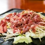 北海道で羊の肉ジンギスカンが広まったのはなぜ!?