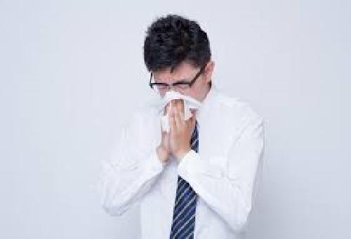 アレルギーうさぎ症状 対策