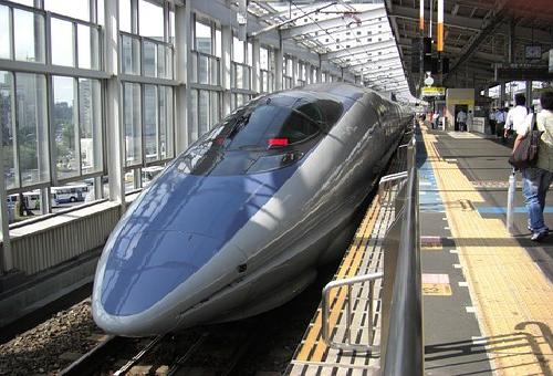 新幹線 ペット うさぎ