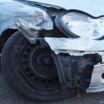 鹿との衝突事故で車両保険って使えるの!?