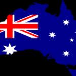 オーストラリアで野生のウォンバットがいる場所はどこ!?