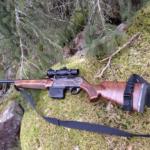 鹿の狩猟の免許を取得する方法とは!?