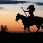 馬と人間の関わり!歴史を知るとは?